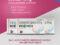 암 치료제 : 온라인에서 저렴한 비용으로 Bdenza 40mg 캡슐