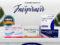 Favipiravir 정제 400mg 온라인 구매 - COVID-19 의약품