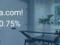 [부동산] 집 매매 선불리스팅, Agency NA, 배관호 부동산