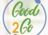 ★☆★ [  GOOD 2 GO ]   온라인 오더 + 결제. 페이먼트 + 주문 홈페이지 SYSTEM ]  POS 업그레이드   :   정직과 최선을 다하는 CARD 서비스 ] ★☆★