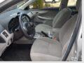 Toyota Corolla 2013  (4만 마일, Silver ) 팝니다